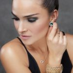 Awesome Strategies For Ladies Summer time Jewellery