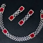 Ladies Fashion Jewellery – The Right Gift For Each Lady