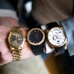 Mistakes To Avoid While Buying Your First Watch