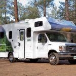 Valuable Hints to Make RV Rental a Success