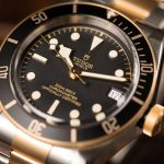 Get Tudor Watches Collection for an Affordable Price at The Hour Glass