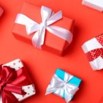 What Do You Know About Mygift?