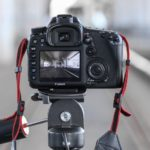 The Outstanding Performance Of Camera Accessories Tripod