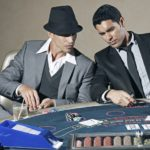 Expert Gambling Tips to become a better Casino Player