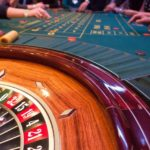 Never Judge these Casino Games before you try them