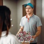 Tips On Flowers Delivery In Dubai