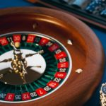 Roulette Systems Explained